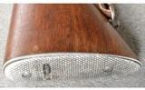 Remington ~ 721 ~ .30-06 Sprg - 10 of 10