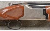 Winchester ~ 101 XTR Lightweight ~ 12 Gauge - 3 of 10