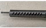 CZ-USA ~ CZ-512 Carbine ~ .22 LR ~ ANIB - 7 of 10