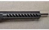 CZ-USA ~ CZ-512 Carbine ~ .22 LR ~ ANIB - 4 of 10