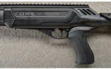 CZ-USA ~ CZ-512 Carbine ~ .22 LR ~ ANIB - 8 of 10