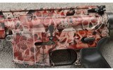 Black Rain Ordnance ~ Crypt Series Red ~ 5.56 Nato ~ NEW! - 8 of 10