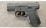 Walther ~ PPS ~ 9mm ~ In Case - 2 of 2
