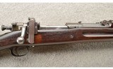 Springfield Armory ~ 1903 Nation Match ~ .30-06 Springfield ~ Made in 1921 - 3 of 14