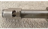 Springfield Armory ~ 1903 Nation Match ~ .30-06 Springfield ~ Made in 1921 - 9 of 14