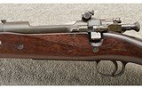 Springfield Armory ~ 1903 Nation Match ~ .30-06 Springfield ~ Made in 1921 - 11 of 14