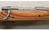 Weatherby ~ Vanguard ~ .240 Weatherby ~ Like new. - 3 of 10