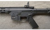 Smith & Wesson ~ M&P 15-22 ~ .22 LR ~ With Box - 8 of 10