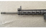 Smith & Wesson ~ M&P 15-22 ~ .22 LR ~ With Box - 7 of 10