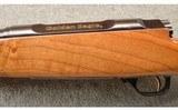 Golden Eagle ~ Model 7000 ~ .270 Winchester - 8 of 10