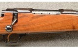 Golden Eagle ~ Model 7000 ~ .270 Winchester - 3 of 10