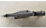 CZ-USA ~ Bren 2-S ~ 7.62X39MM ~ As New in Box - 3 of 4