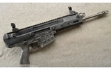 CZ-USA ~ Bren 2-MS ~ 7.62X39mm ~ As New in Box