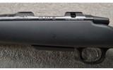 CZ-USA ~ 557 Synthetic Sporter ~ 6.5 Creedmoor ~ ANIB - 8 of 10