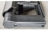 CZ-USA ~ Varmint Precision Chassis ~ .22 LR ~ As New In Box - 10 of 10