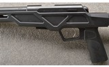 CZ-USA ~ Varmint Precision Chassis ~ .22 LR ~ As New In Box - 8 of 10
