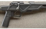 CZ-USA ~ Varmint Precision Chassis ~ .22 LR ~ As New In Box - 3 of 10