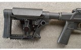 CZ-USA ~ Varmint Precision Chassis ~ .22 LR ~ As New In Box - 2 of 10