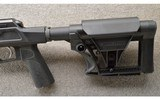 CZ-USA ~ Varmint Precision Chassis ~ .22 LR ~ As New In Box - 9 of 10