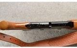 Browning ~ BAR Grade II Safari ~ 7MM Rem Mag. - 5 of 10