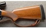 Browning ~ BAR Grade II Safari ~ 7MM Rem Mag. - 9 of 10