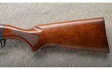 Remington ~ 11-48 ~ 12 Gauge. - 9 of 10