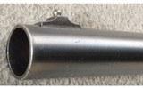 Remington ~ 11-48 ~ 12 Gauge. - 6 of 10