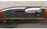 Remington ~ 11-48 ~ 12 Gauge. - 3 of 10