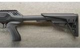 CZ-USA ~ CZ-512 Carbine ~ .22 LR - 9 of 10