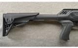 CZ-USA ~ CZ-512 Carbine ~ .22 LR - 2 of 10