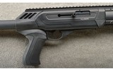 CZ-USA ~ CZ-512 Carbine ~ .22 LR - 3 of 10