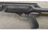 CZ-USA ~ CZ-512 Carbine ~ .22 LR - 8 of 10