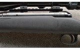 Savage ~ Model 11 Youth ~ .243 Win ~ With Scope - 8 of 10