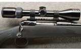 Savage ~ Model 11 Youth ~ .243 Win ~ With Scope - 3 of 10