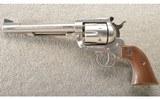 Ruger ~ New Model Blackhawk ~ .357 Magnum - 3 of 3