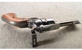 Ruger ~ Blackhawk ~ .357 Magnum ~ Pre Warning in box. - 2 of 3