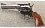 Ruger ~ Blackhawk ~ .357 Magnum ~ Pre Warning in box. - 3 of 3