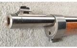 Mauser ~ Argentine 1891 ~ 8MM Mauser - 6 of 10
