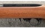 Ruger ~ 10/22 International ~ .22 Long Rifle ~ NIB - 8 of 10