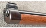 Ruger ~ 10/22 International ~ .22 Long Rifle ~ NIB - 6 of 10