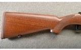 Ruger ~ 10/22 International ~ .22 Long Rifle ~ NIB - 2 of 10