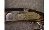 Beretta ~ 687 Classic ~ 12 Gauge ~ ANIB - 8 of 12
