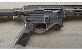 Fierce Firearms ~ F-15 Sidewinder ~ .223 Wylde ~ New in Box - 3 of 10