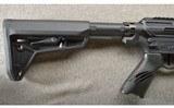 Fierce Firearms ~ F-15 Sidewinder ~ .223 Wylde ~ New in Box - 2 of 10