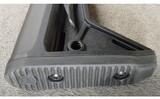 Fierce Firearms ~ F-15 Sidewinder ~ .223 Wylde ~ New in Box - 10 of 10
