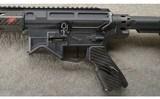 Fierce Firearms ~ F-15 Sidewinder ~ .223 Wylde ~ New in Box - 8 of 10