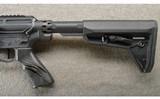 Fierce Firearms ~ F-15 Sidewinder ~ .223 Wylde ~ New in Box - 9 of 10