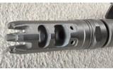 Fierce Firearms ~ F-15 Sidewinder ~ .223 Wylde ~ New in Box - 6 of 10