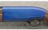 A400 Xcel Sporting Edition ~ 12 Gauge ~ ANIB - 8 of 10
