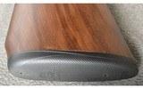 A400 Xcel Sporting Edition ~ 12 Gauge ~ ANIB - 10 of 10